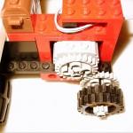 lego-car-gear-setup.jpg