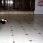lego-car-in-motion.jpg