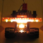 lego-car-over-illuminated.jpg