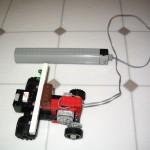 lego-car-profile.jpg